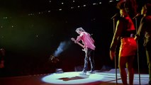 The Rolling Stones - Sympathy For The Devil - Londres 24 Agosto 1990
