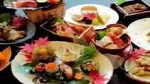 great japanese food recipes | japanese food | tasty japanese recipes |