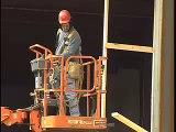 RFID in Construction - RFID Supply Chain Lab
