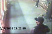 Two suspects wanted for Crown Heights, Brooklyn Homicides