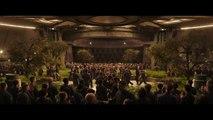 Hunger Games - La Révolte : Partie 2 (2015) - Bande Annonce / Trailer [VOST-HD]