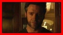 Hugh Jackman potrebbe essere ancora Wolverine in Deadpool