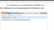 Application load error 5:0000065434 Skyrim RESOLVIDO