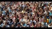 Jurassic World Full Movie, watch Jurassic World movie online, watch Jurassic World streaming, watch Jurassic World movie full hd