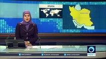 Saudi ArabiaSeveral Saudi pilgrims die from poisoning in Iranian city of Mashhad
