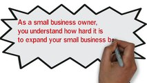 Take Your Small Business Brand to the Next Level with Good Squire Marketing!