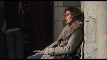 Lila & Eve Official Trailer (2015) - Jennifer Lopez, Viola Davis Thriller movie