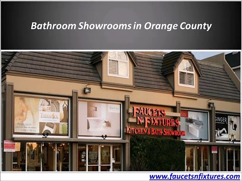 Luxury Bathroom Showrooms In San Diego Video Dailymotion