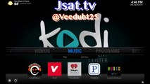 How To Set Up English US & UK Channels on KODI - New M3U List & Guide for PVR IPTV Simple Client