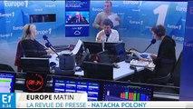 Manuel Valls marque contre son camp