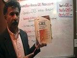 Online Prep Tutor GRE, GMAT, TEAS, SAT, ACT, TOEFL and IELTS KeshwaniPrep.com 1-800-808-PREP