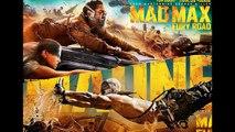 Mad Max Fury Road 2015 Full Movie subtitled in Spanish