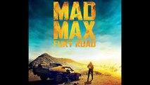 Mad Max Fury Road 2015 [HD] (3D) regarder en francais English Subtitles