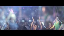 Wasted Penguinz - Bitterness (Official Videoclip)