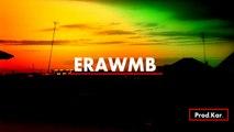 RAP,HIP HOP,TRAP, EDM, INSTRUMENTALS BEATS - EraWmb - trap