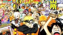 Anime Editorial: Defining Anime