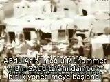 suud ailesi ve osmanlı (25esad52)