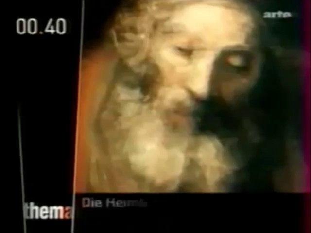 Rembrandt : Le fils prodigue