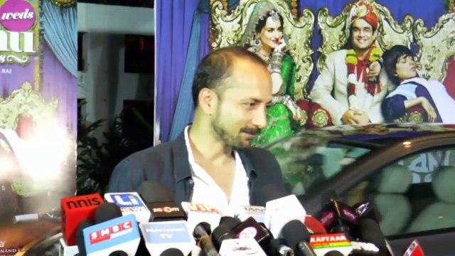 Tanu Weds Manu Returns Pappi Ji on film success