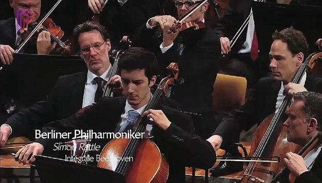 Saison 2 - Philharmonie de Paris