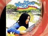 WeeGee - Donna Donna