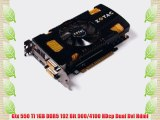 Gtx 550 Ti 1GB DDR5 192 Bit 900/4100 HDcp Dual Dvi Hdmi