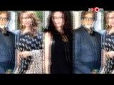 Case filed against Amitabh Bachchan, Madhuri Dixit and Preity Zinta - Bollywood News