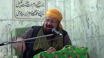 Youm e Mujaddidain (AlaHazrat Fazil-e-Barelvi) Speaker: Qibla Allama Kaukab Noorani Okarvi Sahib 5-5