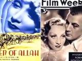 Marlene Dietrich - Lili Marlene/Where have all the flowers gone