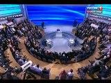 Путин жжот  как отличить жен олигархов от их возлюбленных