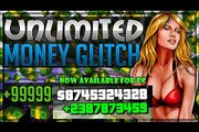 GTA 5 ALL CHEATS FOR PS3 + XBOX 360 (GTA V Cheat Codes + Unlock Codes) Wanted Level, Cars + MORE
