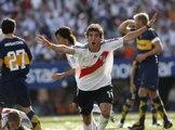 Le jour où Higuain a humilié Boca Juniors !