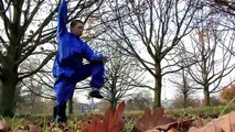 Tang Long Shaolin Kung fu & Tai Chi