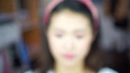 Monday Beauty Tips︱夏天定妝訣竅 X Face Powder Tips X フェイスパウダーの使い方
