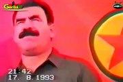ne-nerede.com Abdullah Öcalan Faşizime Karşi PKK Direnişi (Konusmasi)