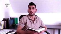 ABDUL - Was ist Taufe nach der Lehre Jesus ? Irrt die Kirche? Was sagt die Bibel dazu?!