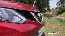 Nissan Qashqai: a 2.ª geração do pai dos crossover