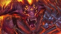 SWORD COAST LEGENDS E3 2015 Trailer