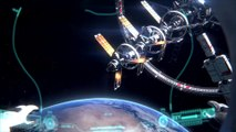 ADR1FT (E3 2015) - Offizieller Trailer (2015) [Deutsch] HD