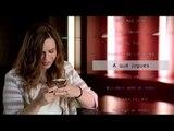 TV3 - Generació digital - El perfil digital de Laia Ferrer