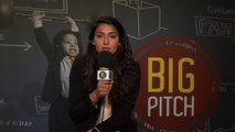 BIG PITCH par Marion POIRIER - Bpifrance Excellence