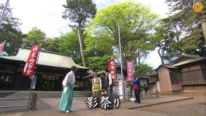 三個歐吉桑2 第7集 Sanbiki no Ossan 2 Ep7