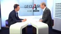 Le Clash politique Figaro-l'Obs : Valls à Berlin, le match de trop ?