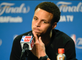 Why Steph Curry is struggling