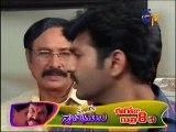 Manasu Mamatha 10-06-2015 | E tv Manasu Mamatha 10-06-2015 | Etv Telugu Serial Manasu Mamatha 10-June-2015 Episode