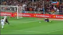 Barcelona Vs Real Madrid 3 2   All Goals & Match Highlights   August 23 2012   Supercopa   HQ