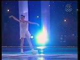 Ekaterina Gordeeva - 2005 FamilyFriends - Mother Prayer - HQ