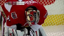 Shootout: Hurricanes vs Senators