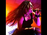 Amy Lee - Evanescence - She's A Rebel - Pics