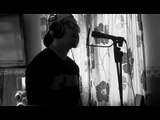 Sia - Chandelier (Male Piano Version) Cover By EdDy